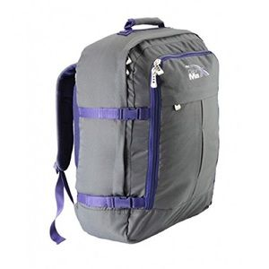 Cabin Max Travel Backpack